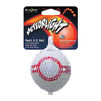 MeteorLight LED Ball