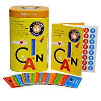 ICANCan for Kids