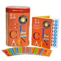 ICANCan for Classrooms