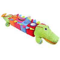 K's Kids CrocoBloco