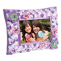 Plushcraft BFF Pillow