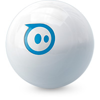 Sphero Wireless Robotic Ball