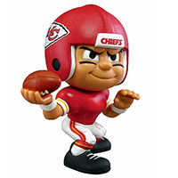 Kansas City Chiefs Lil' Teammates NFL