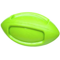 JW Pet Squeak Funble - Medium