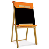 P'kolino Multi-Use Easel - Theatre