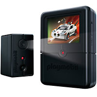 Playmobil Top Agents - Spy Camera Set