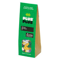 Plus Plus Mini - 100 piece set