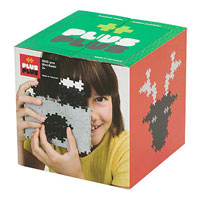 Plus Plus Mini - 3600 piece set