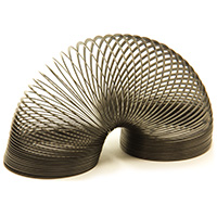 Collectors Edition Slinky