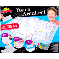 Slinky Science - Young Architect