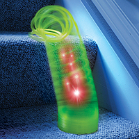 Light-Up Slinky