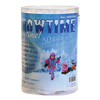 Snowtime Snowballs - 30 pack