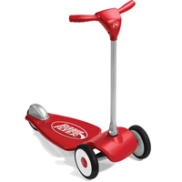 Radio Flyer - My 1st Scooter