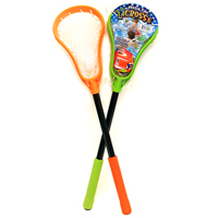 Water Lacrosse Set - 2 pk