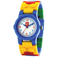 LEGO Kids Watch - Creator