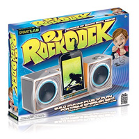 DJ Rock Dock
