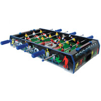 Tabletop Foosball Set
