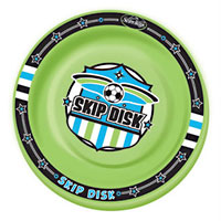 Skip n Sink Disc Toss Game