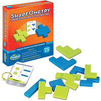 ShapeOmetry