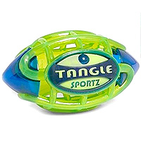 Tangle Sportz Matrix Airless NightBall - Small