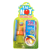 Kaos Tie-Not Water Balloon Tying Kit