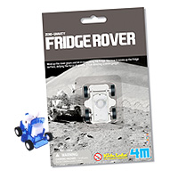 4M Fridge Rover