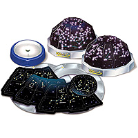 4M Create A Night Sky Projection Kit