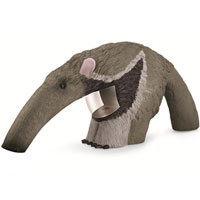 National Geographic Wild Anteater Bug Vac