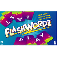FlashWordz