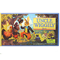 Uncle Wiggily