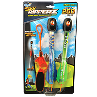 Sky Ripperz Double-Pack