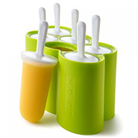 Zoku Classic Freeze Pop Maker