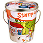Aladine Stampo Box - Farm