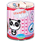 Aladine Stampo Kids - Animals