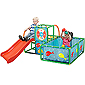 Toy Monster Active Play Gym Set