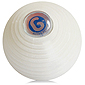 BOING Magic Light Ball - Large