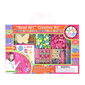 Bead Art Creative Kit