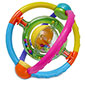 Orbit Rattle