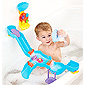 Tub Time Water Park Playset