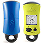 Geomate Jr. Geocaching GPS Unit