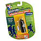 Geomate Geocaching Magnetic Micro Cache Container