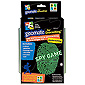 Geomate Spy Partycaching Scavenger Hunt Kit