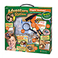 Adventure Station Rock Collection Kit - Diggin Geology