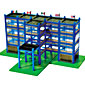Girder and Panel - 250 piece Tower