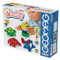 GEOMAG GBABY Sea - 11 pcs