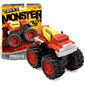 Tonka Die Cast Monster Truck