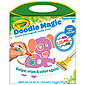 Doodle Magic Tray Color Pack