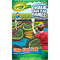 Chalk Grab 'N Go Games - Chip Shot Golf