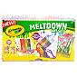 Meltdown Gift Set