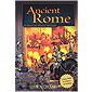 You Choose - Ancient Rome